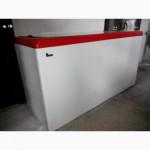 Продам лари морозильные б/у, шкафы холодильные б/у