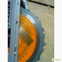 Продам evolution rage1b1852 1200w 185mm multipurpose circular saw 110v