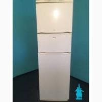 Продам 3-кам холодильникНорд 235-6