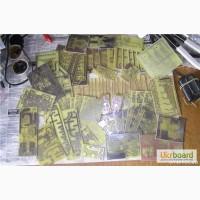 Изготовление печатных плат (единичное и мелкосерийное), ФОТОСПОСОБОМ (не ЛУТ)