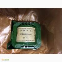Трансформатор ТПП268-220-50