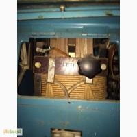 Продам сварочный аппарат ТД500- 4У2