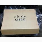 Телефон-селектор IP Cisco CP-7940G. Новые