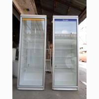 Холодильник однодверный Snaige б/у., купить шкаф однодверный бу