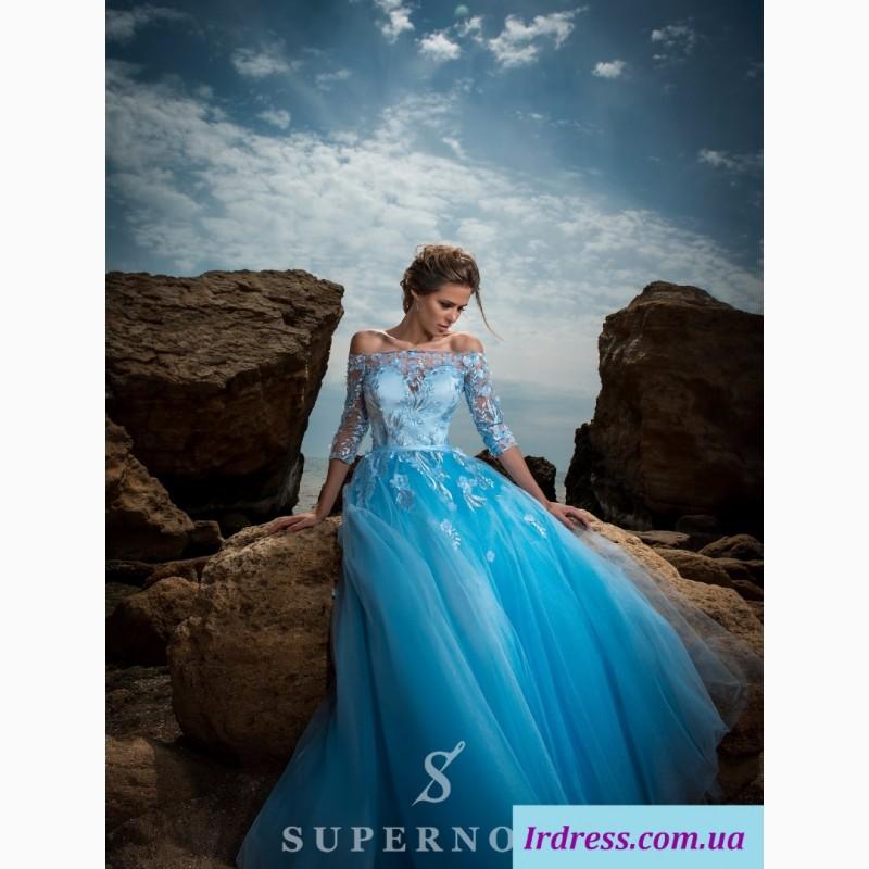cd8974e423c Продам купить роскошные вечерние выпускные платья