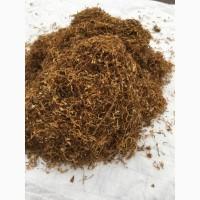Тютюн табак Вірджинія і Берли(Burley) Ціна-400 за 1 кг, (гільзи, машинка