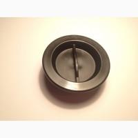 Крышка для ВЗУ - универсальная закрутка в любой лючок/любое ГБО-оборудование в автомобиле