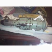 Продам гидроусилитель Э32Г18-23, Э32Г18-22