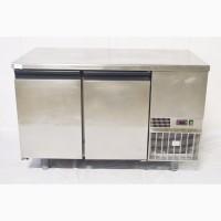 Стол холодильный Desmon TLM2A б/у