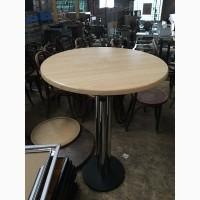 Стол барный б/у для ресторанов, баров, кафе
