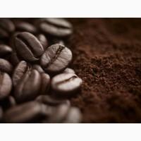 Romantic CoffeeTea – плантаційні чаї та кава