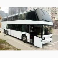 Автобусные рейсы и Луганск-Северодонецк, Луганск-Рубежное, Луганск-Лисичанск