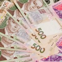 Кредит онлайн на карту до 10000 гривен по всей Украине