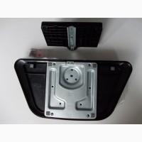 Подставка 42LN5400 BASE STAND COVER MAM628850 для телевизора 42LN541V-ZC