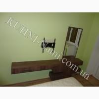 Спальни под заказ Хмельницкий