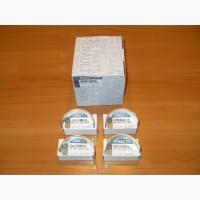 Комплект вкладышей коленвала ORIGINAL на 1.9dci - renault trafic / opel vivaro