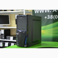 Игровой Компьютер! На FX-4130 + SSD + Radeon R9 на 2Gb 256Bit