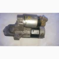 M000T90981 Стартер Mazda 3 6 2.0i с двигателя LF mt at 06-12