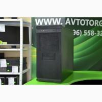 Компьютер Офис/Дом/Игры: i5-3th/8Gb/SSD120/1Tb/GT630 2Gb