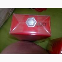 Продам за ненадобностью мужские духи в большой бутылке Hugo Boss RED ПО - 75 мл