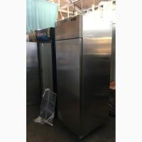 Холодильный шкаф б/у DGD Италия торговое оборудование б/у