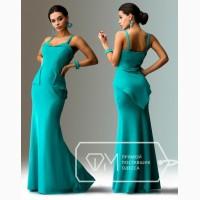 Элегантные женские платья оптом и в розницу - распродажа