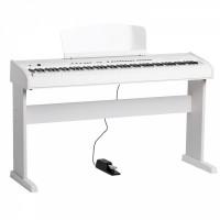 Цифровое пианино Orla Stage Studio