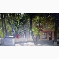 Продажа помещения свободного назначения возле метро