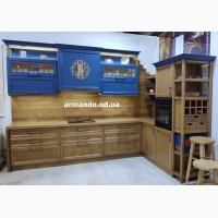 Мебель на заказ в Одессе от производителя
