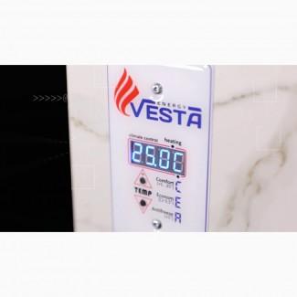 Приобретайте керамические обогреватели Vesta Energy. Выгодные цены. Качественно, надёжно