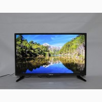 Телевизор Samsung Smart TV L32* T2 UE32N5300