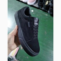 Кеды Vans Old Skool мужские