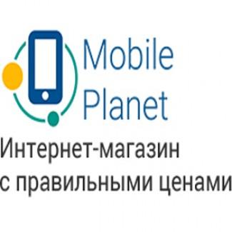 Интернет-магазин мобильных телефонов и смартфонов Mobileplanet.ua