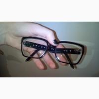 Продам очки Sisley для зрения