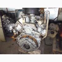 Двигатель КамАЗ-740 на а/м Урал-4320, с хранения
