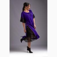Женская одежда оптом и в розницу от ТМ TRINITY