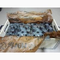 Головка блока цилиндров DAF XF95, Euro-3 0683481