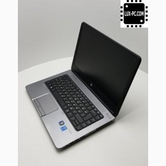 Ноутбук HP ProBook 640 G1 (F1Q65EA) / 14 / i5 / 4Гб ОЗУ/ 250HDD
