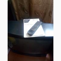 Продам б/в телевізор FUNAI TV 2000 MK 8 з пультом д/к