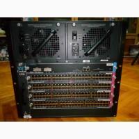 Сервера IBM рабочие дешево