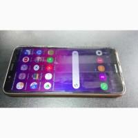 Продам дешево потужний смартфон Huawei Y7 Prime 2018 3/32 GB, ціна фото, опис