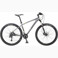 Продам горный велосипед Jamis NEMESIS COMP 21 колеса 27, 5
