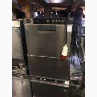 Бу посудомоечная машина Apach AF501