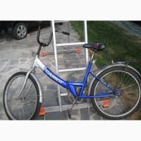 Велосипед Салют, не дорого. 888 грн