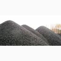 Углерод технический