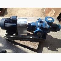 Насос ЦНС 105-392 для перекачки воды ЦНС 105-441 купить насос ЦНС 105-490 с гарантией цена