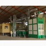 Продам зерноперерабатывающее оборудование