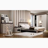 Мебель для спальни ВМВ Холдинг
