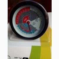 Термометр для коптильни с датчиком, BIOWIN Польша