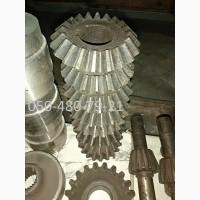 Виготовляємо шестерня: круговий, прямий, похилий, внутрішній, конічний зуб, блок шестерні